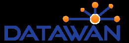 DataWAN